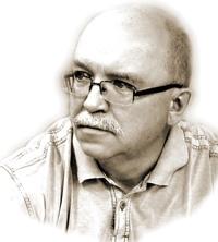 Сутоцкий Андрей