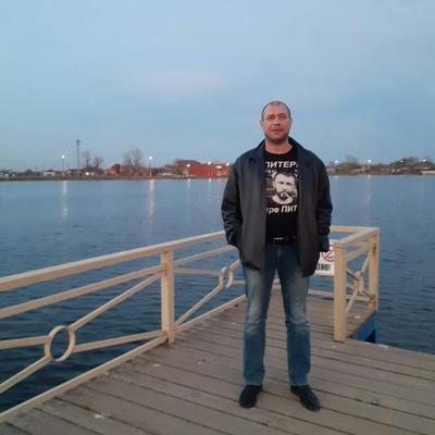 Алексей, 40, Ryazan