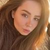 Даша Данилова
