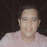 Erwin Espinoza Gomez