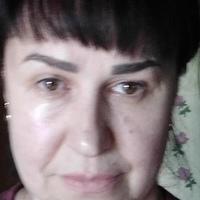 Ольга Луценко