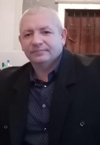 Игорь, 46, Pytalovo