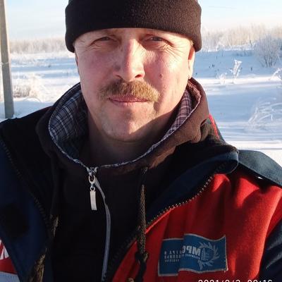 Сергей, 47, Khmelevitsy