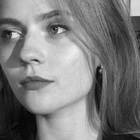 Katerina Zinich