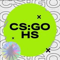 CS:GO HS | BLAST Premier