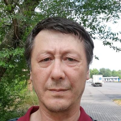 Якуб, 21, Ignatovka