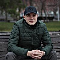 Ростислав Чижов