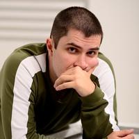Борис Митрофанов