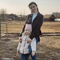 Аленочка Иванова
