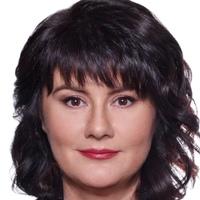 Natalya Sukhanova
