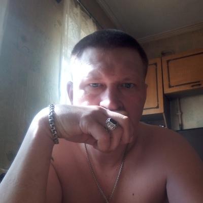 Алексей, 39, Tikhoretsk