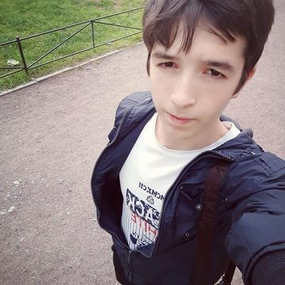 Рустам, 22, Kipen'