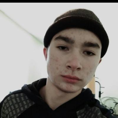 Дмитрий Червянов