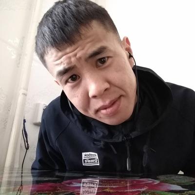 Михаил, 30, Magadan