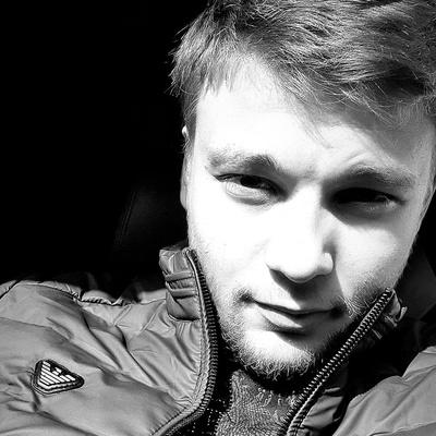 Родион Козловский