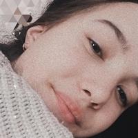 Личная фотография Дарьи Пушкиной ВКонтакте
