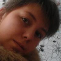 Ксения Колупаева