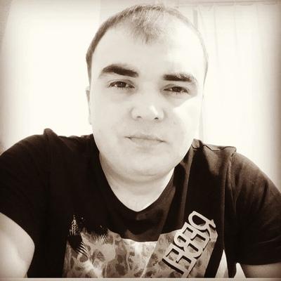 Бегзод, 32, Fergana