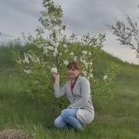 Фото Марины Мацуровой ВКонтакте
