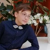 Шуба Василий