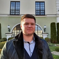 Сергей Козориз
