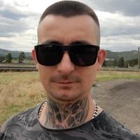 Алексей Косых