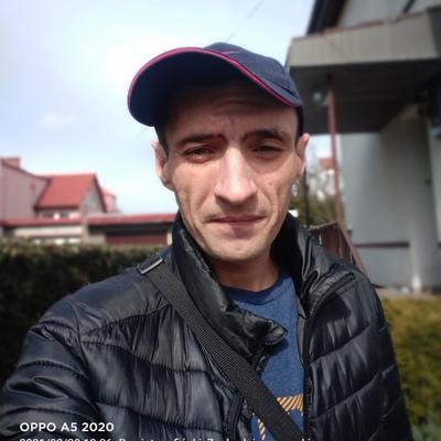 Maxim, 36, Gryfino