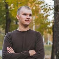 Фотография анкеты Дмитрия Шелемова ВКонтакте