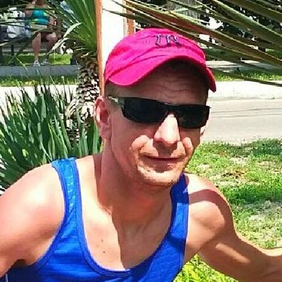 Сергей, 35, Volgograd