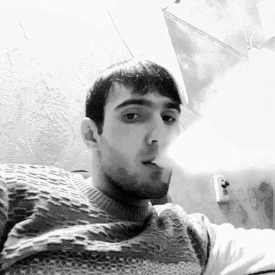 Руслан, 24, Novorzhev