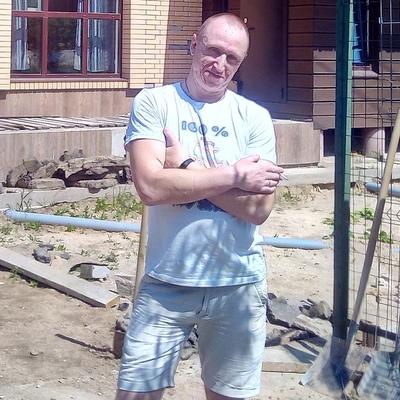Артем, 36, Donetsk