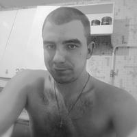 Александрович Анатолий