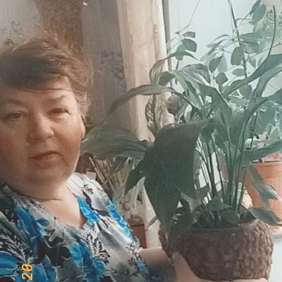 Светлана, 21, Saint Petersburg