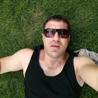 Александр, 35, Armavir