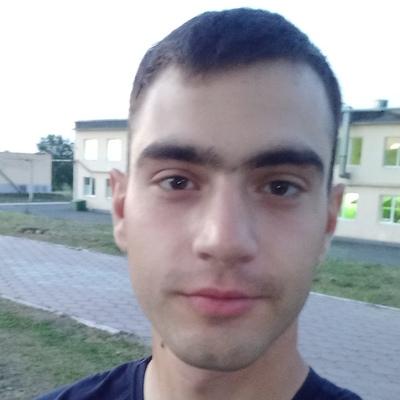 Рамиль, 19, Borzya