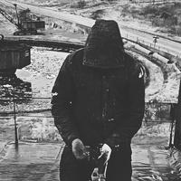 Александр Рассолов