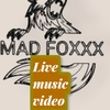 Live musicvideo (