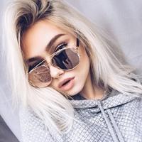 Алиса Малахова