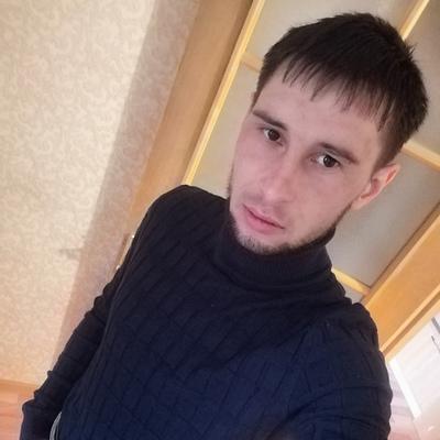 Дмитрий, 28, Krasnokamensk