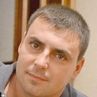 Эдуард Масловский