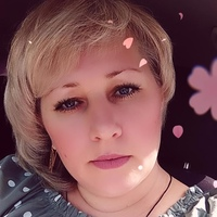 Ушенина Ольга (Ушенина)