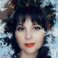 Личная фотография Ирины Синенко