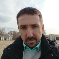 Roman Velesov