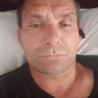 Александр, 43, Tulun