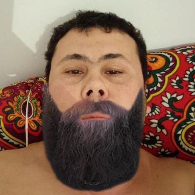 Шихназар Каландаров