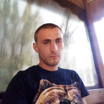Артем, 29, Staronizhestebliyevskaya