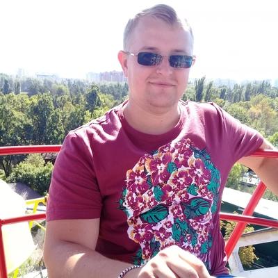 Иван, 27, Frolovo