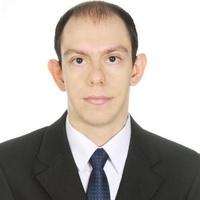 Руслан Кушнарев