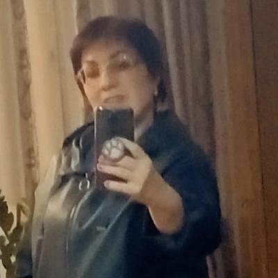 Татьяна, 57, Mytishchi