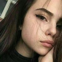 Юлия Миновская